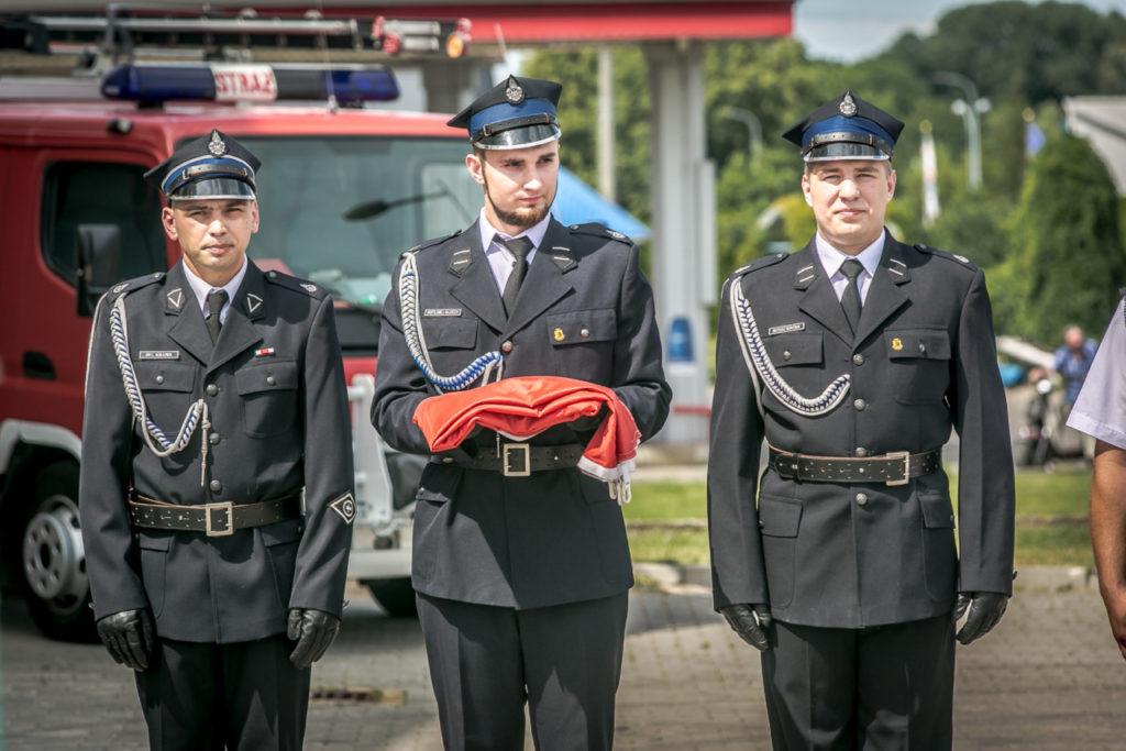 foto: Powiatowo-Miejski Dzień Strażaka - 6T6A8832 1024x683