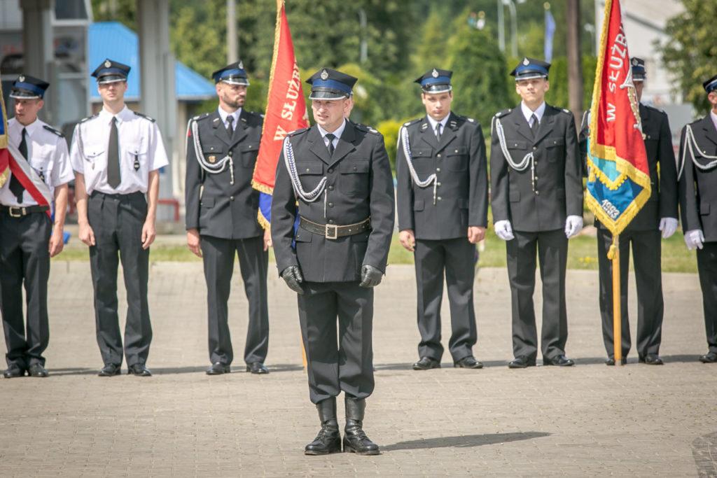 foto: Powiatowo-Miejski Dzień Strażaka - 6T6A8836 1024x683