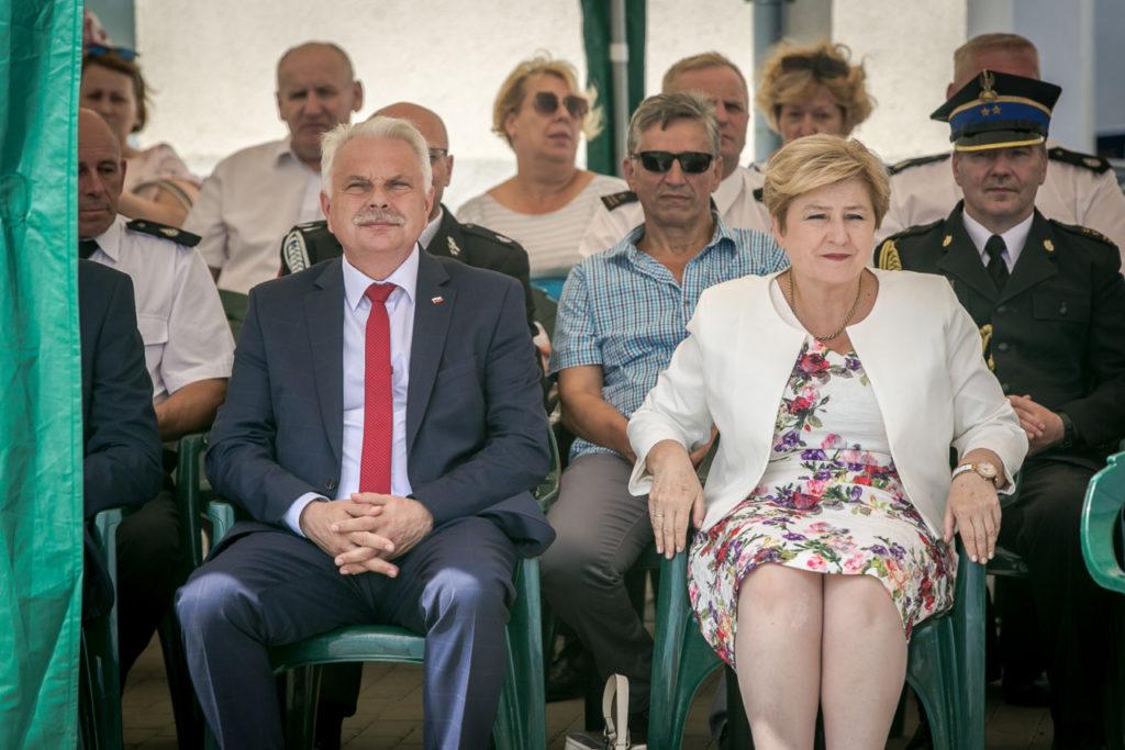 foto: Powiatowo-Miejski Dzień Strażaka - 6T6A8898 1024x683