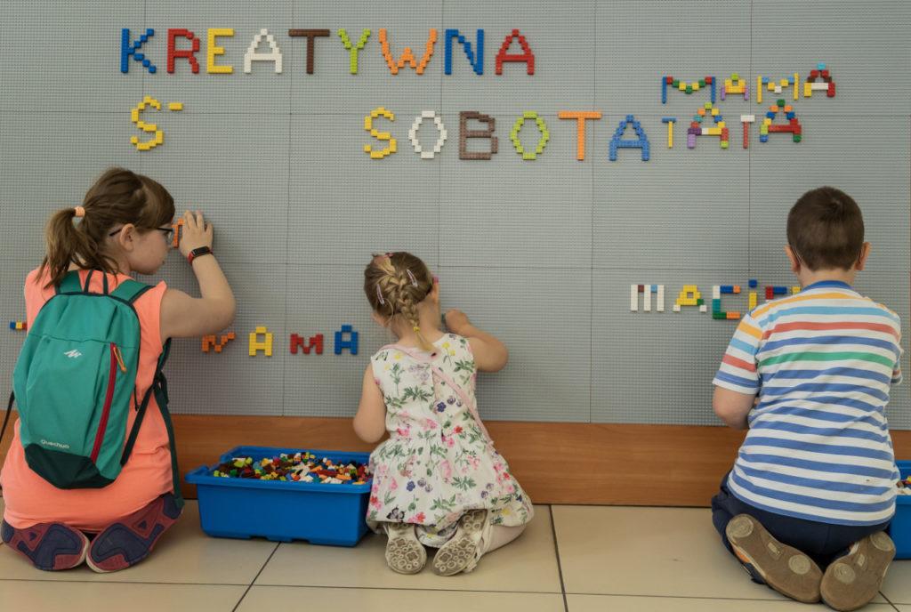 foto: Kreatywna Sobota w SOK! - DSC8109 1024x688