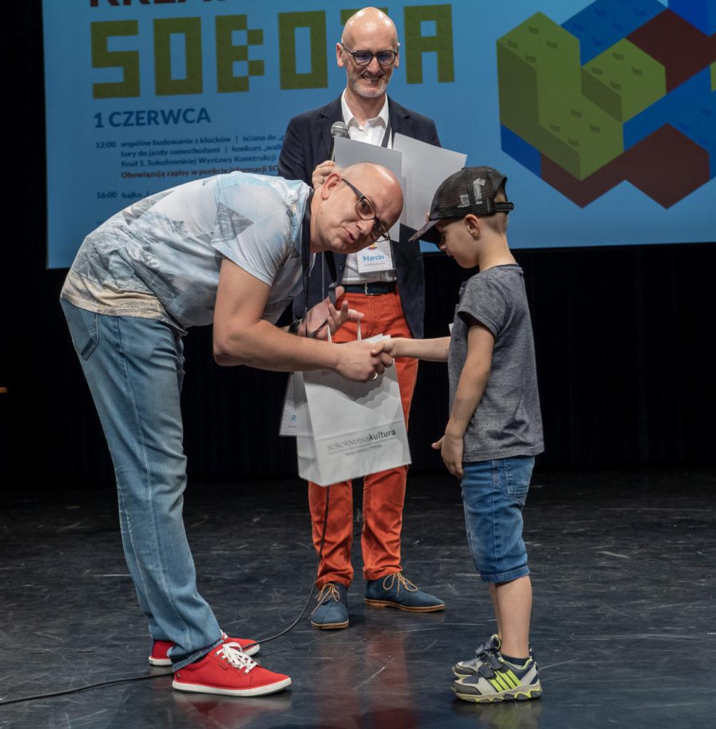foto: Kreatywna Sobota w SOK! - DSC8353 1005x1024