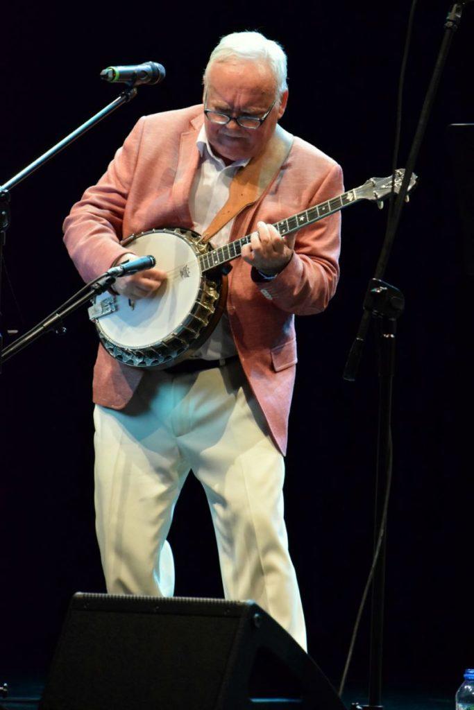 foto: Koncert RB Dixie Five - DSC 0020 683x1024