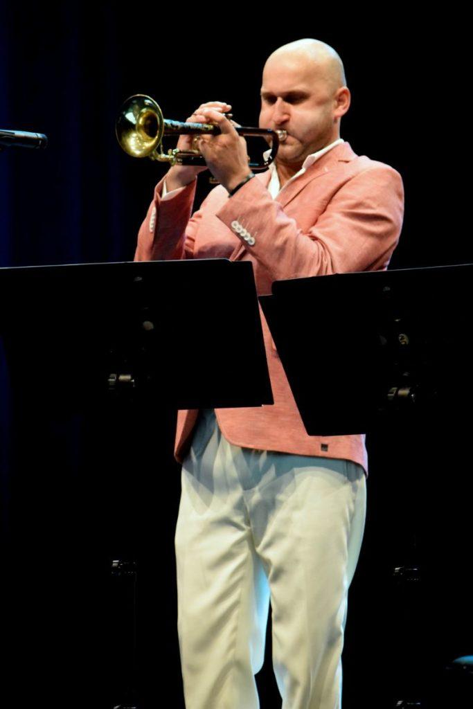 foto: Koncert RB Dixie Five - DSC 0021 683x1024