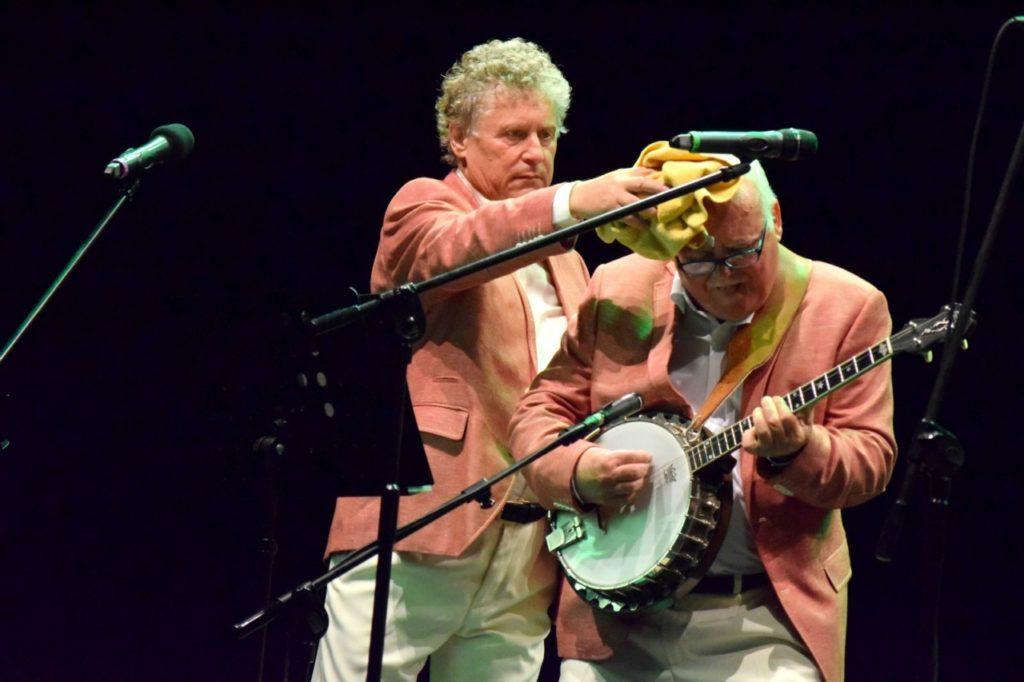 foto: Koncert RB Dixie Five - DSC 0025 1024x682