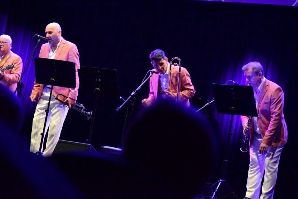 foto: Koncert RB Dixie Five - DSC 0056 1 1024x682