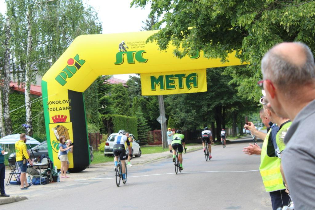 """foto: X Ogólnopolski Wyścig Kolarski """"MASTERS"""" - IMG 6608 1024x682"""