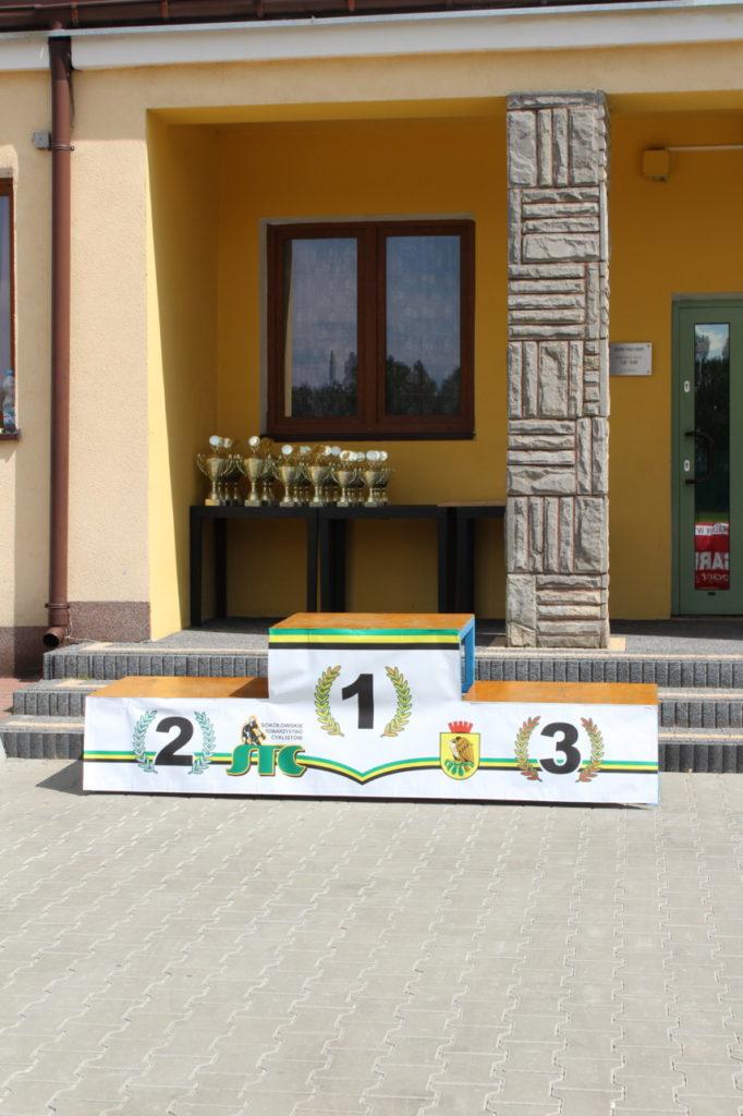 """foto: X Ogólnopolski Wyścig Kolarski """"MASTERS"""" - IMG 6743 682x1024"""
