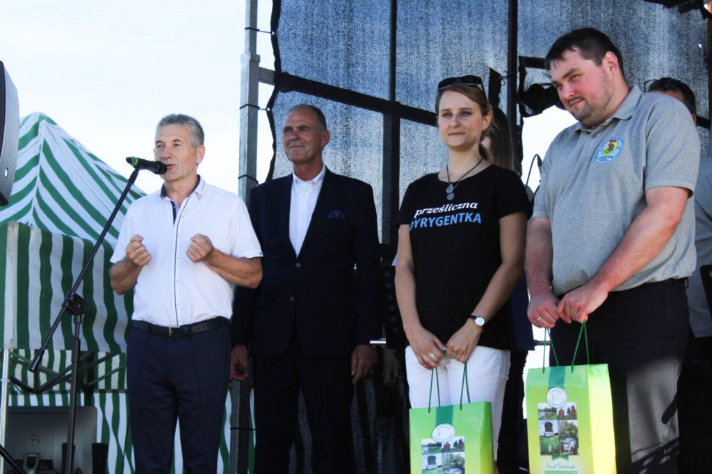 foto: Powiatowo-Miejski Dzień Strażaka - IMG 6978 1024x682