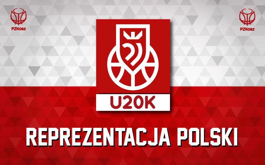 Kadra Kosz U20