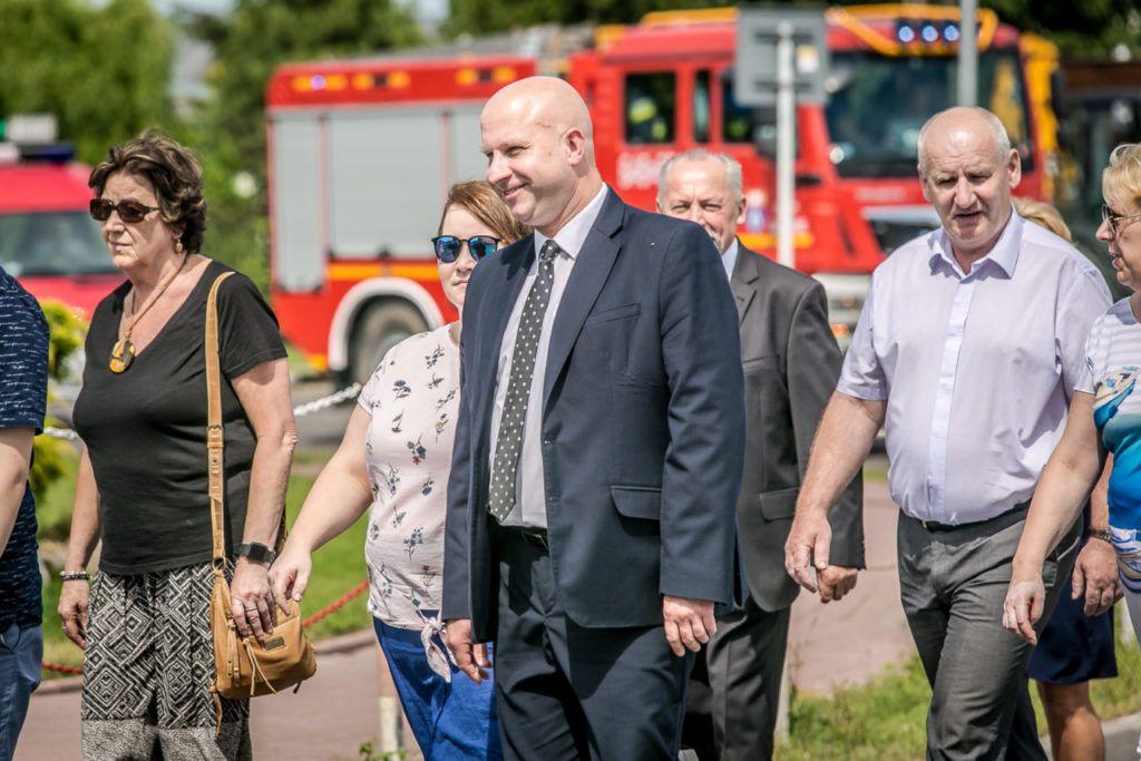 foto: Powiatowo-Miejski Dzień Strażaka - 6T6A8768 1024x683