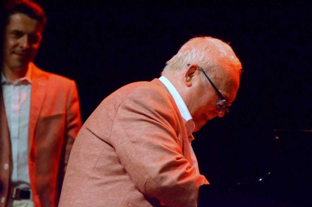 foto: Koncert RB Dixie Five - DSC 0034 1 1024x682