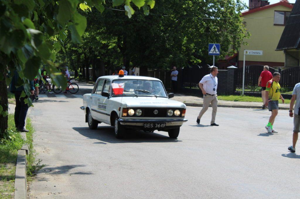 """foto: X Ogólnopolski Wyścig Kolarski """"MASTERS"""" - IMG 6504 1024x682"""