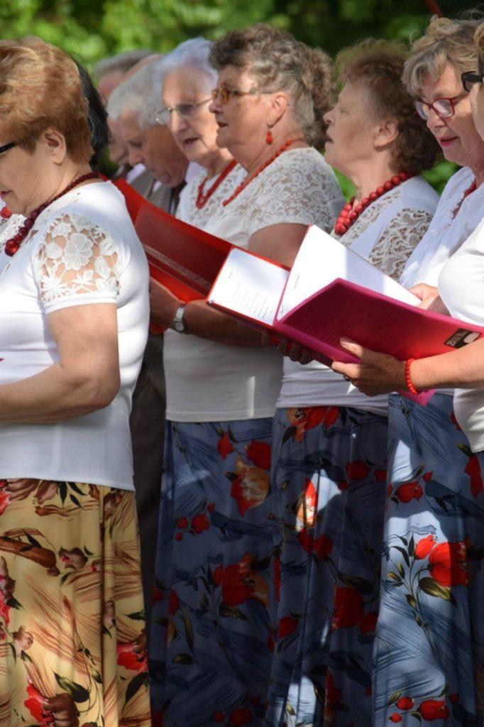 foto: Ruszył Trawnik Coolturalny 2019! - 12 682x1024