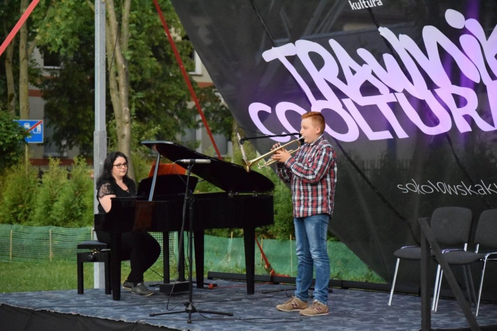 foto: Ruszył Trawnik Coolturalny 2019! - 43 1024x682