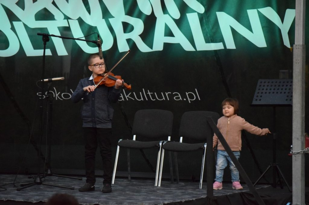 foto: Ruszył Trawnik Coolturalny 2019! - 48 1024x682