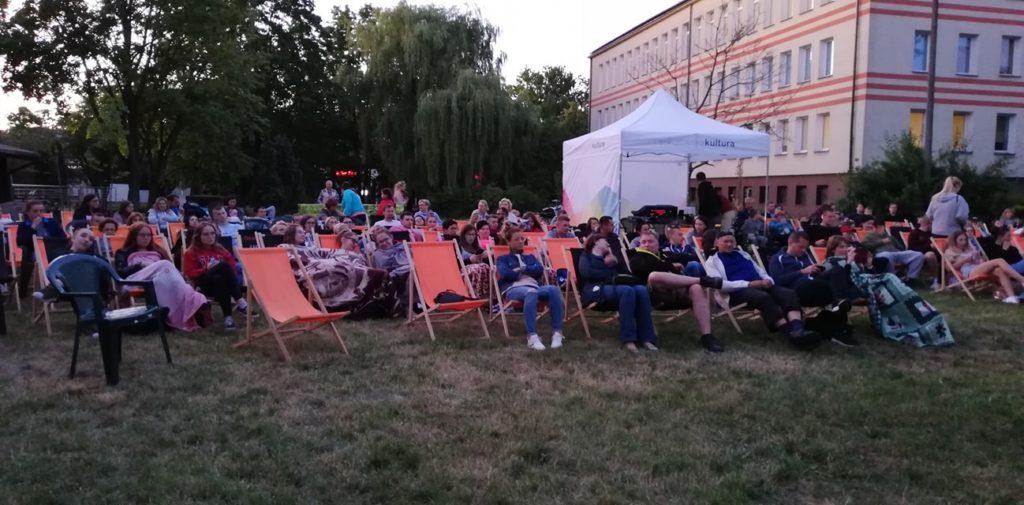 foto: Ruszył Trawnik Coolturalny 2019! - 49 1024x505