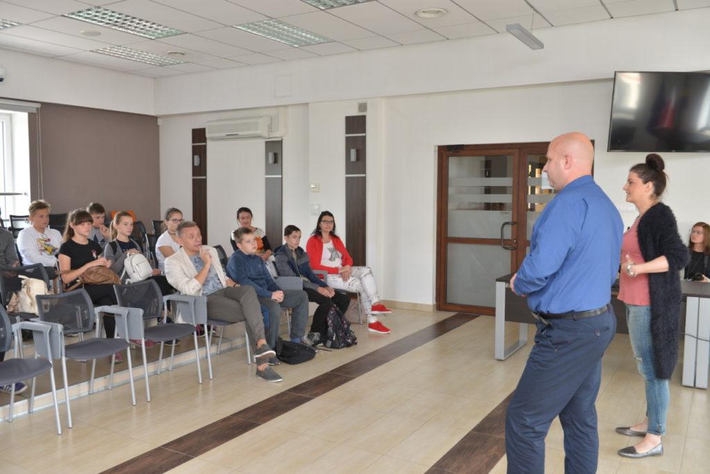 """foto: XVII Międzynarodowy Obóz Naukowy """"Letnia Szkoła Języka Polskiego"""" - DSC 4633 1024x683"""