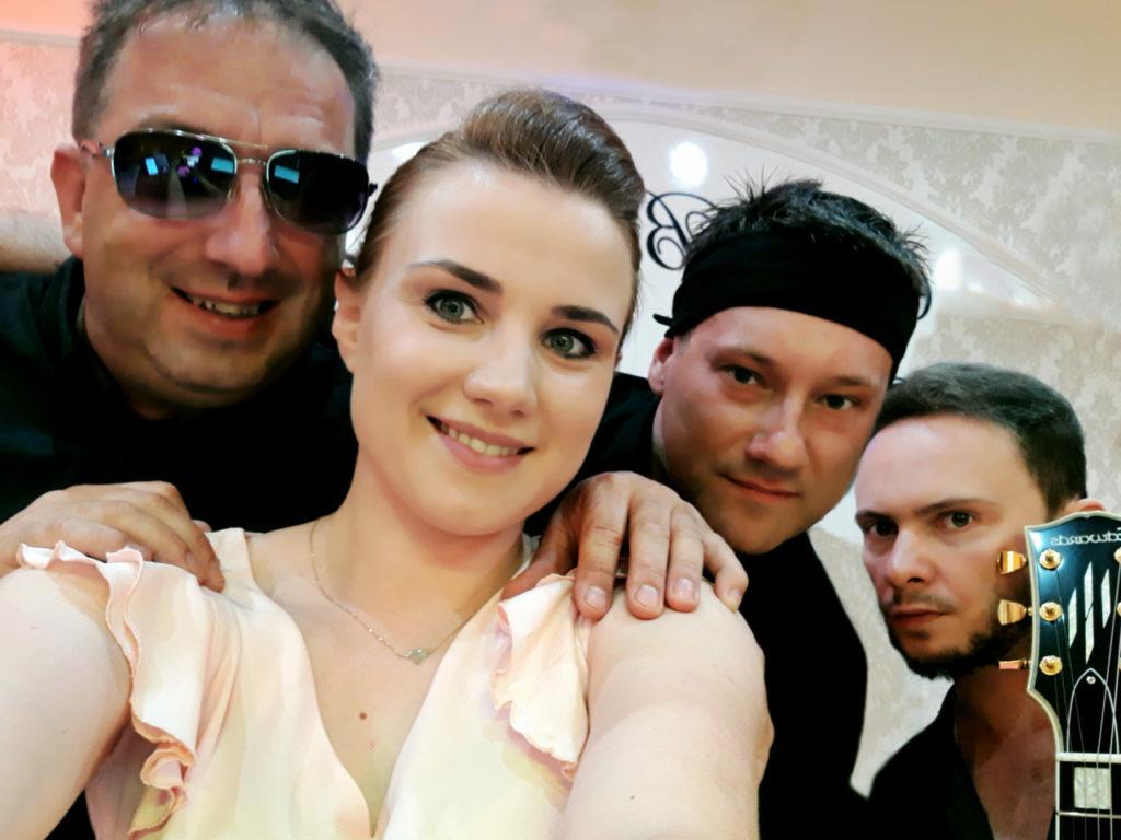 foto: Letni Koncert Disco - verva 1024x768