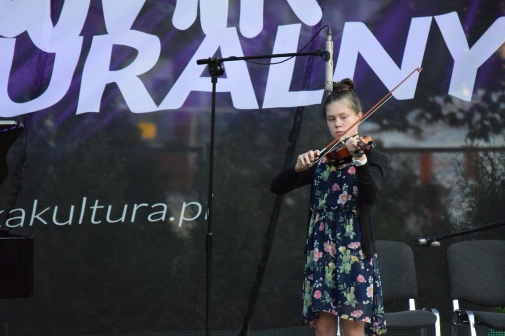 foto: Ruszył Trawnik Coolturalny 2019! - 24 1024x682