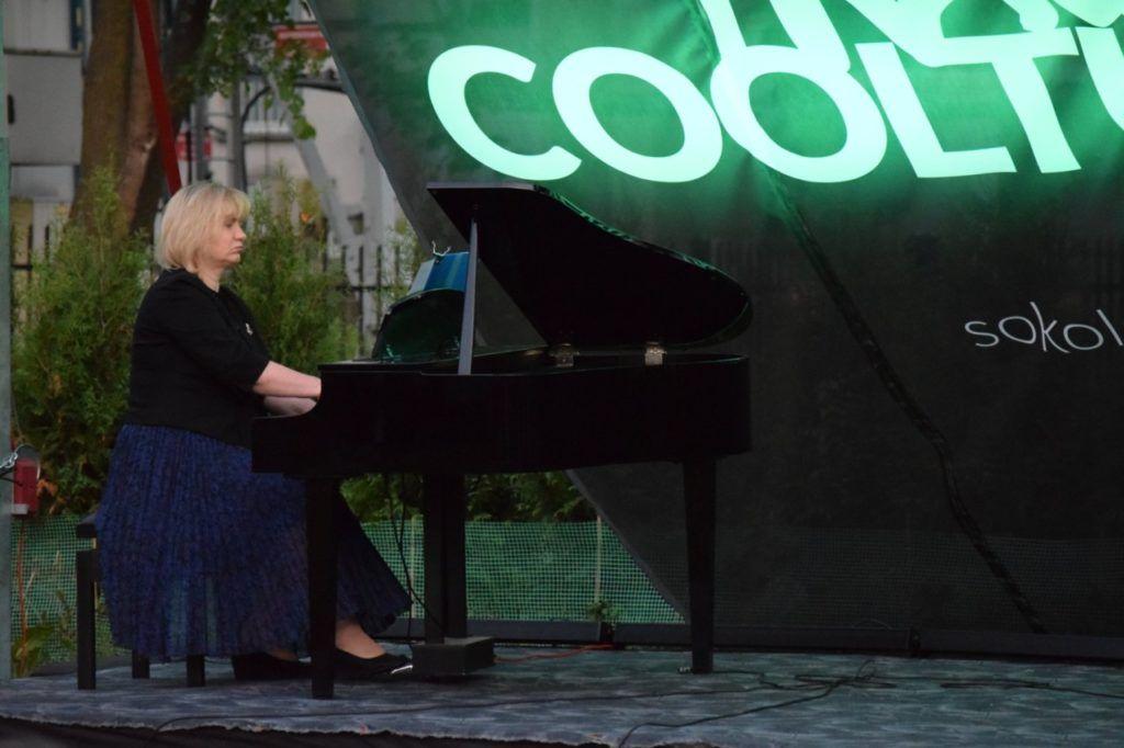 foto: Ruszył Trawnik Coolturalny 2019! - 31 1024x682