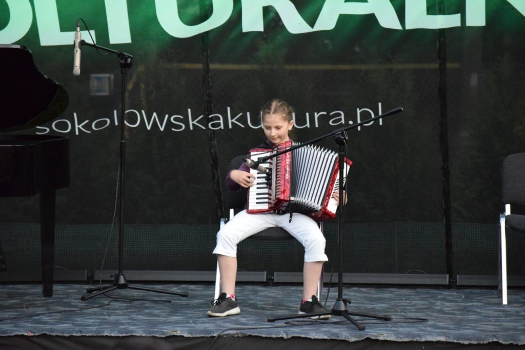 foto: Ruszył Trawnik Coolturalny 2019! - 47 1024x682