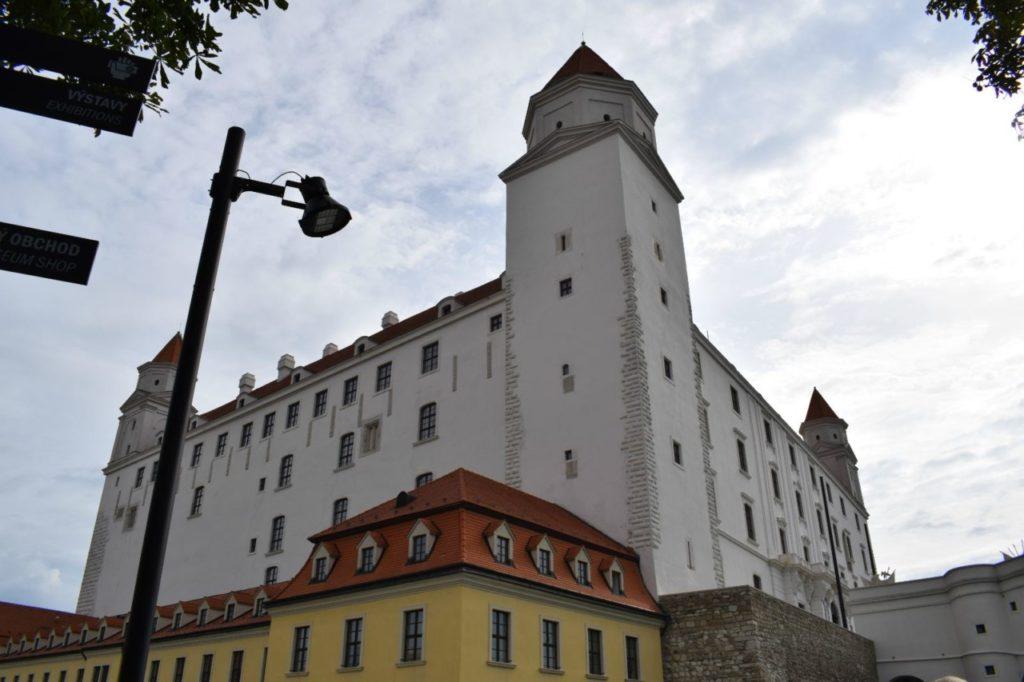 foto: Słuchacze SUTW w Wiedniu - DSC 0005 1024x682
