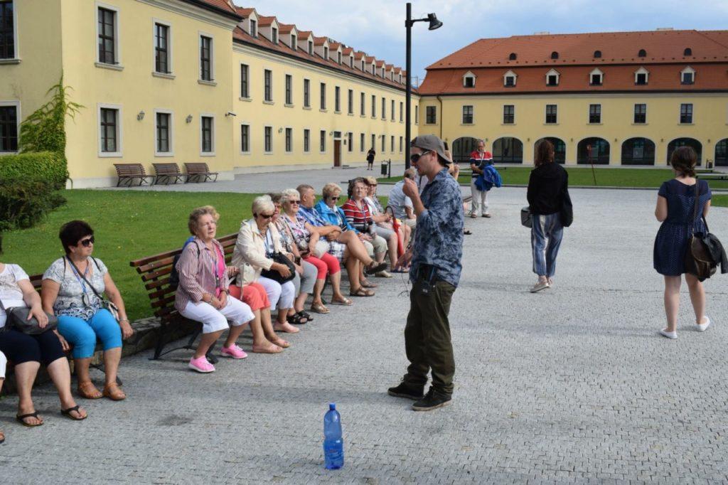 foto: Słuchacze SUTW w Wiedniu - DSC 0006 1024x682