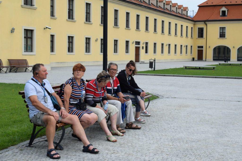 foto: Słuchacze SUTW w Wiedniu - DSC 0013 1024x682