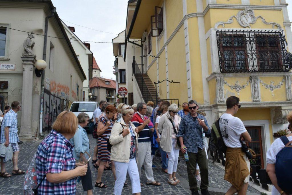 foto: Słuchacze SUTW w Wiedniu - DSC 0021 1024x682