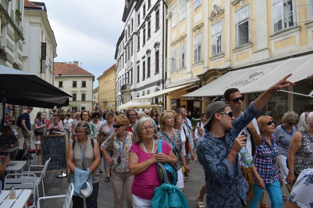 foto: Słuchacze SUTW w Wiedniu - DSC 0042 1024x682