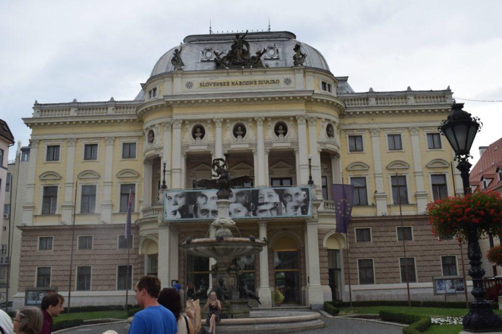 foto: Słuchacze SUTW w Wiedniu - DSC 0048 1024x682