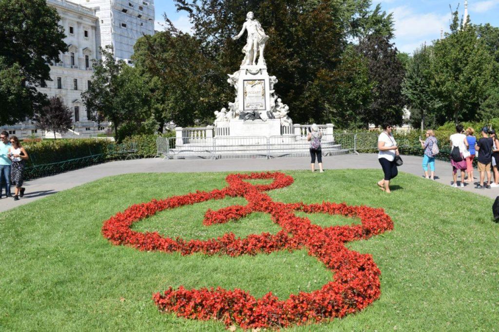 foto: Słuchacze SUTW w Wiedniu - DSC 0059 1024x682