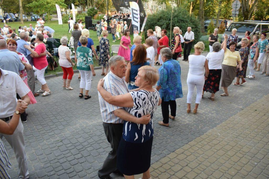 """foto: Finał """"Herbatki dla Seniora"""" w SOK - DSC 0064 1024x682"""