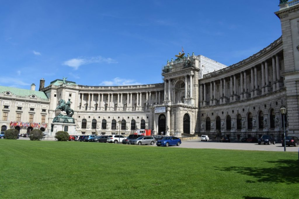 foto: Słuchacze SUTW w Wiedniu - DSC 0065 1024x682