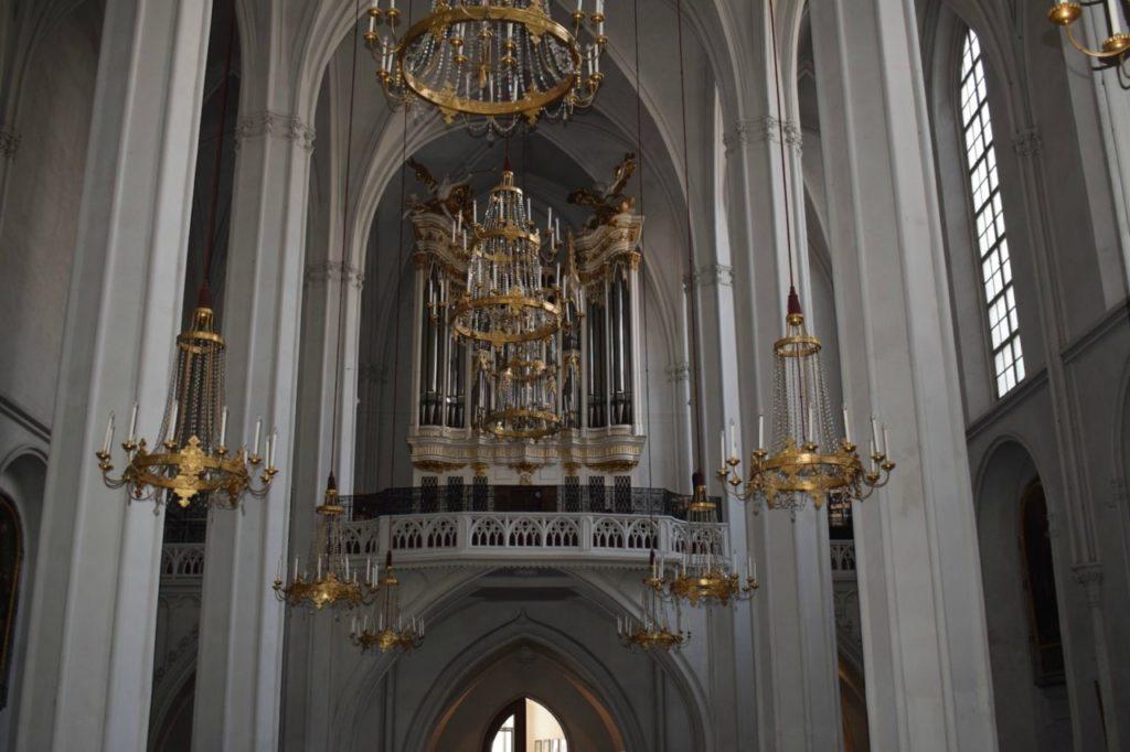 foto: Słuchacze SUTW w Wiedniu - DSC 0076 1024x682