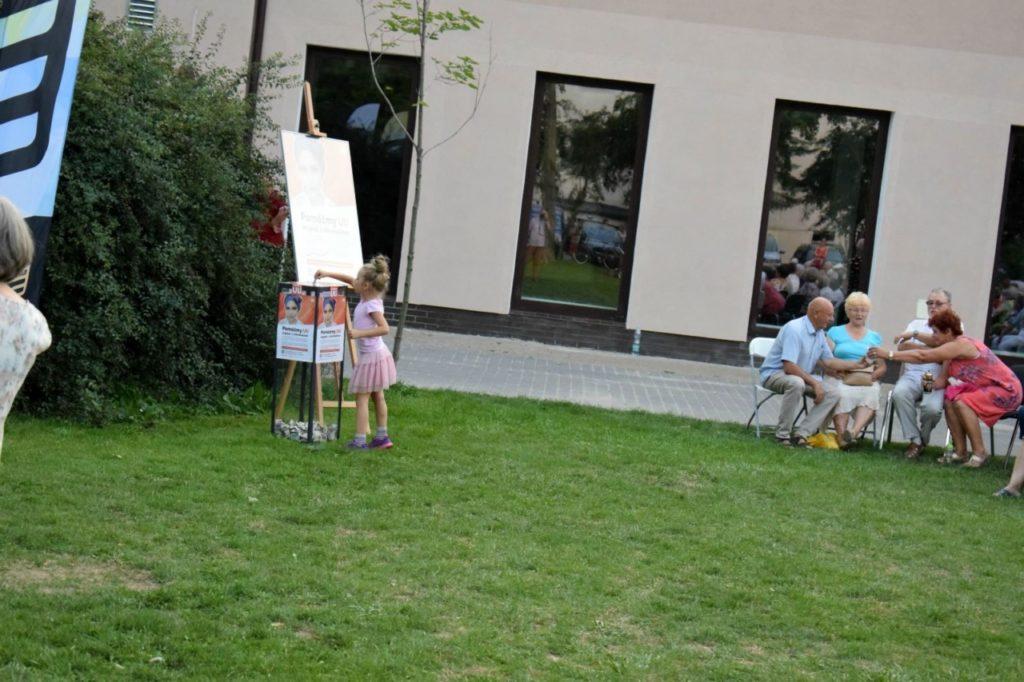 """foto: Finał """"Herbatki dla Seniora"""" w SOK - DSC 0083 1 1024x682"""
