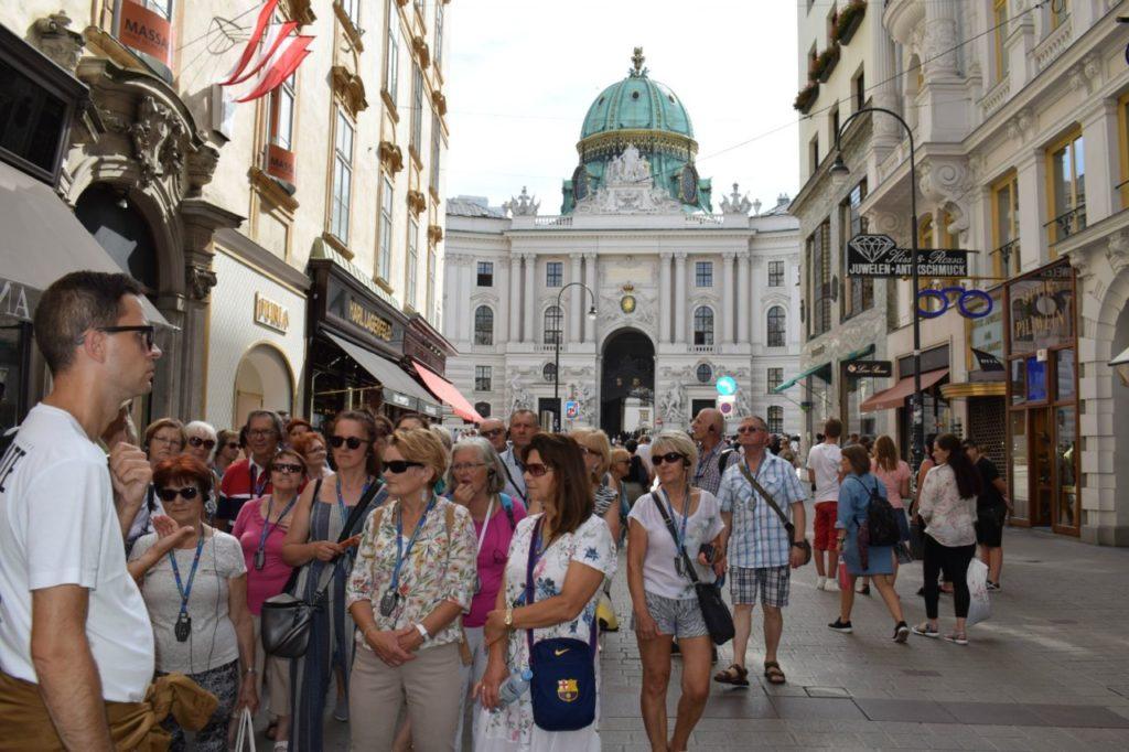 foto: Słuchacze SUTW w Wiedniu - DSC 0085 1024x682