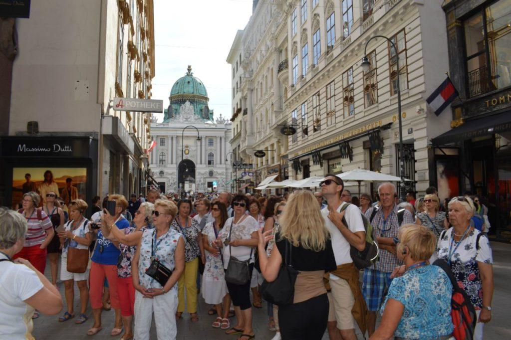 foto: Słuchacze SUTW w Wiedniu - DSC 0089 1024x682