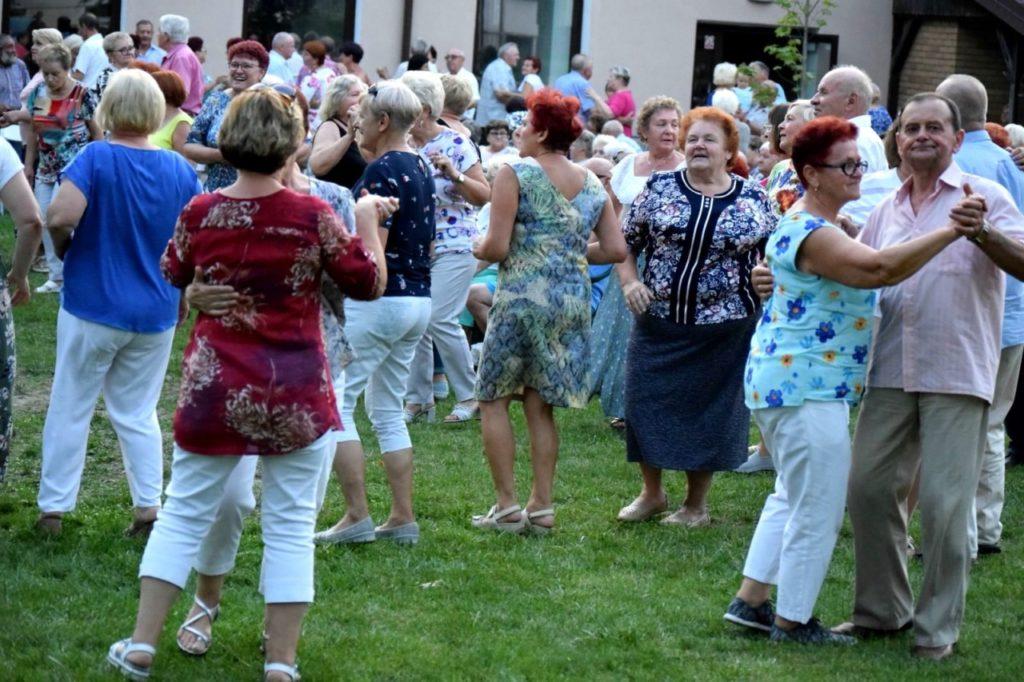 """foto: Finał """"Herbatki dla Seniora"""" w SOK - DSC 0093 1024x682"""