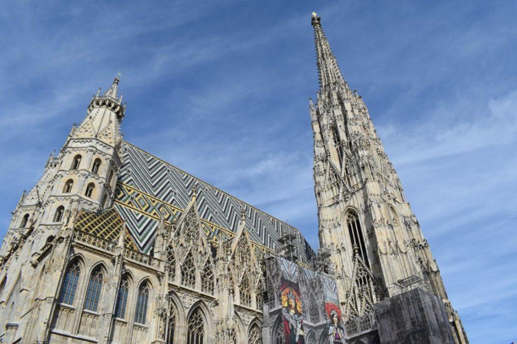 foto: Słuchacze SUTW w Wiedniu - DSC 0095 1024x682