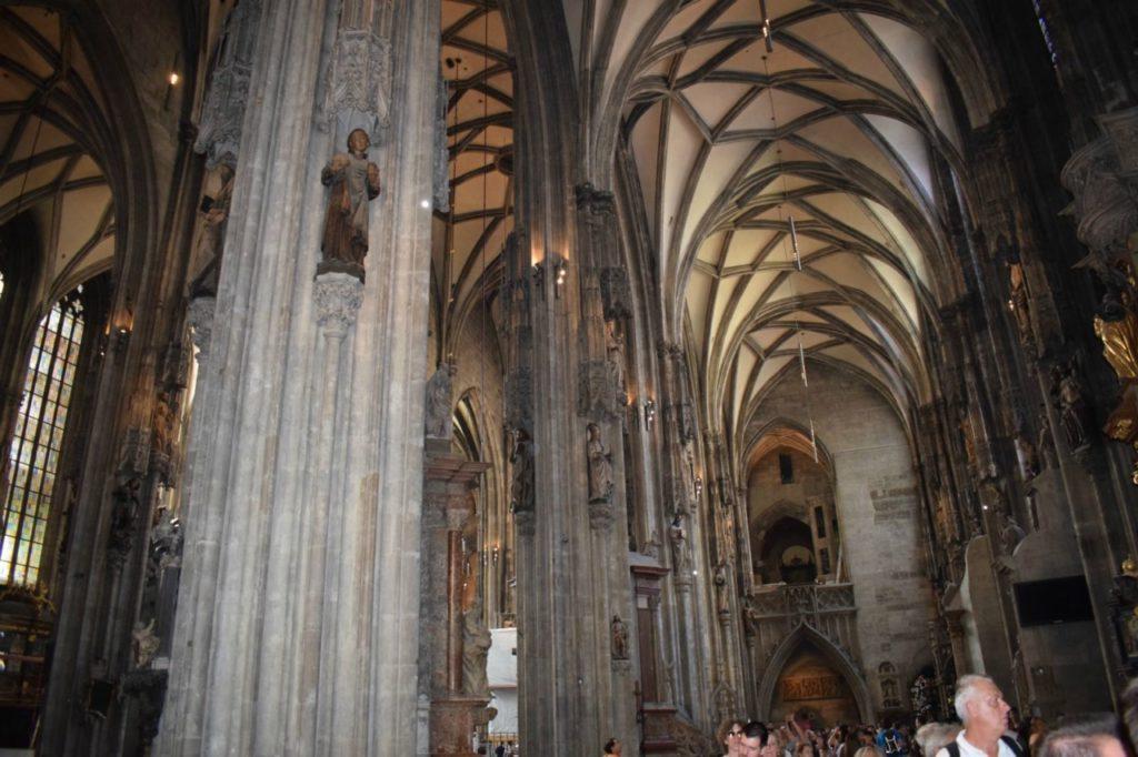 foto: Słuchacze SUTW w Wiedniu - DSC 0098 1024x682