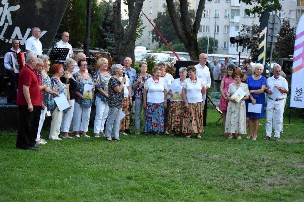 """foto: Finał """"Herbatki dla Seniora"""" w SOK - DSC 0116 1024x682"""