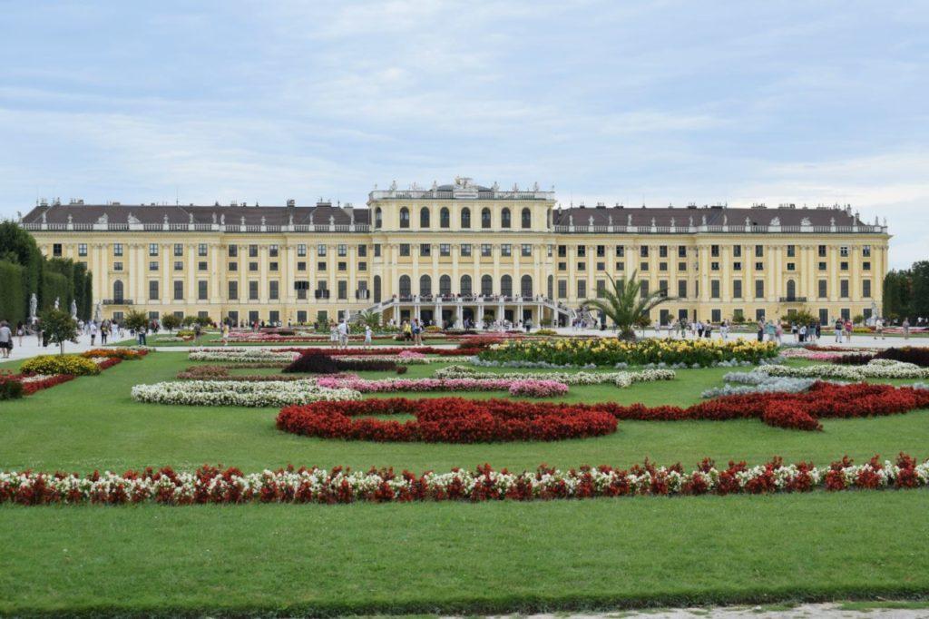 foto: Słuchacze SUTW w Wiedniu - DSC 0120 1024x682