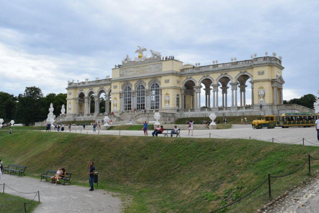 foto: Słuchacze SUTW w Wiedniu - DSC 0125 1024x682