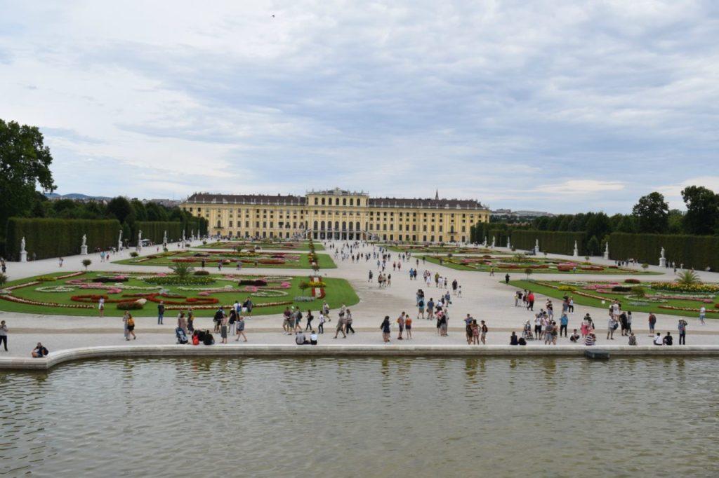 foto: Słuchacze SUTW w Wiedniu - DSC 0144 1024x682