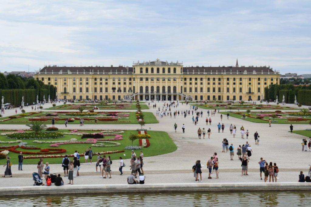 foto: Słuchacze SUTW w Wiedniu - DSC 0145 1024x682