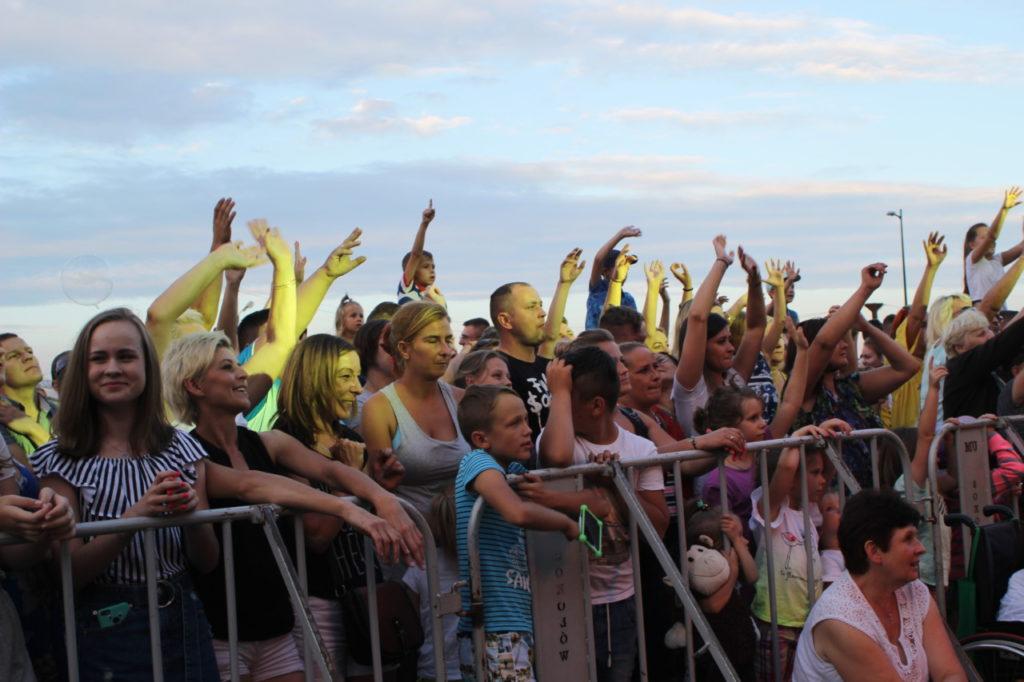 foto: 6. edycja Letniego Koncertu Disco już za nami - IMG 2844 1024x682