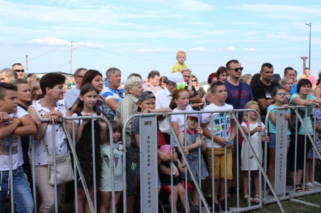 foto: 6. edycja Letniego Koncertu Disco już za nami - IMG 7292 1024x682