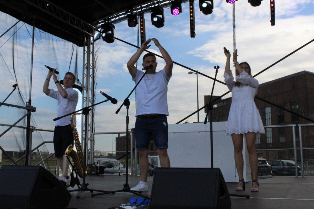 foto: 6. edycja Letniego Koncertu Disco już za nami - IMG 7324 1024x682