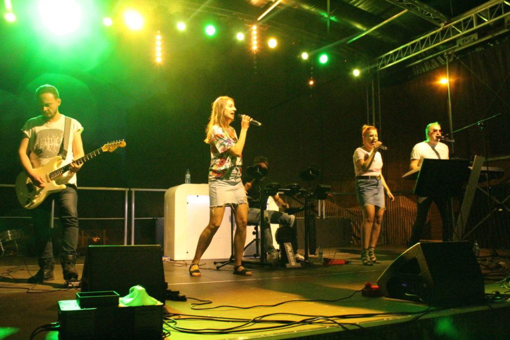 foto: 6. edycja Letniego Koncertu Disco już za nami - IMG 7448 1024x682